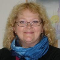 Ing. Alice Formánková, MBA