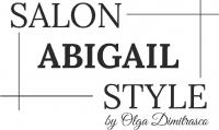 ABIGAIL STYL s.r.o.