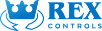 REX Controls s.r.o.
