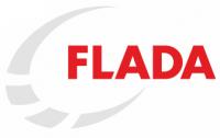 FLADA s.r.o.