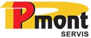 P-mont – Evžen Šlahora