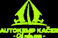 AUTOKEMP KAČER