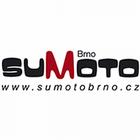 Sumoto, spol. s r.o.
