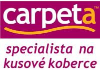 Koberce Carpeta