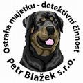 Petr Blažek, s.r.o.
