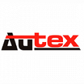 Velkoobchod second hand Autex