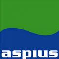 Aspius, spol. s r.o.