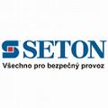 Seton.cz