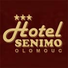 Hotel Senimo***
