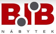 B.I.B. – INTERIÉRY CHOMUTOV, NÁBYTEK