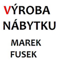 Výroba nábytku Marek Fusek