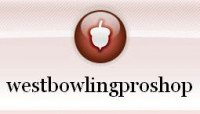 Westbowlingproshop