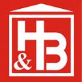 H&B Group, s.r.o.