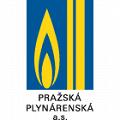 Pražská plynárenská, a.s.