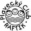 AQUATIC CLUB RAFTÍK, o.s.