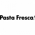 Ambiente - Ristorante Pasta Fresca
