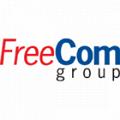 FreeCom Group, s.r.o.