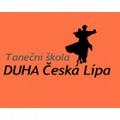 Taneční škola Duha, o.p.s.