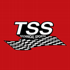 TSS-Technical Sports, s.r.o.