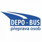 DEPO-BUS, s.r.o.