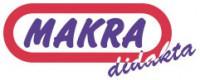 MAKRA DIDAKTA s.r.o