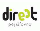 DIRECT Pojišťovna, a.s.