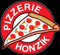 Pizzerie Honzík – Panorama