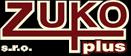ZUKO Plus spol. s r.o.
