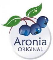 Aroniaoriginal.cz