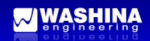 WASHINA engineering s.r.o.