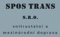 SPOS Trans, s.r.o.