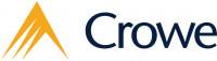 Crowe Advartis Accounting s.r.o.