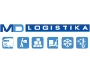 MD logistika, a.s.