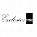 Exclusive stone s.r.o.
