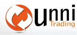 UNNI Trading, s.r.o.