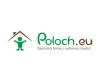 Poloch.eu – Komplexní zednické práce