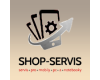 SHOP-SERVIS