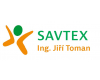 SAVTEX – velkosklad – e-shop