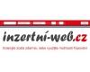 inzertní-web.cz