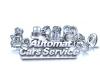 AUTOMAT CARS SERVICE s.r.o.