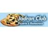 Restaurace Jadran Club