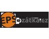 EPS zátka.cz – Zbyněk Ryška