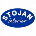 STOJAN interier, s.r.o.