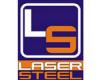 Laser Steel s.r.o.