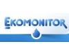EKOMONITOR – VODNÍ ZDROJE, ČISTIČKY ODPADNÍCH VOD