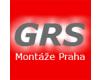 GRS Montáže Praha s.r.o.