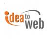 Idea to Web services