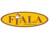 FIALA - PRAHA s.r.o. – esence, ochucovací pasty, krémy, polevy a pomůcky pro cukráře