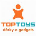 TopToys.cz