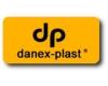 DANEX - PLAST s.r.o.